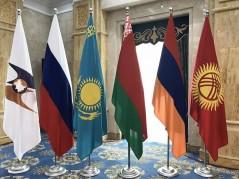 В МГУ пройдет конференция по участию Кыргызстана и России в евразийской интеграции