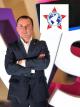 """Руслан Тагиров: активно готовимся к реализации проектов МГФ """"Мир"""""""