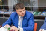 Сенатор: публикации о грядущих массовых сокращениях россиян- фейк