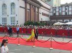Ольга Сидорушкина: Одесский международный кинофестиваль- это не только юмор