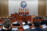 В Кыргызстане есть все условия для конкурентной борьбы на парламентских выборах 2020 года