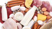 Минсельхозпрод заявил о полном обеспечении мясо-молочной продукцией