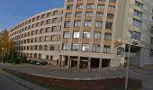 Коммунальное хозяйство Минска понемногу уходит в онлайн