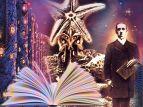 Писательская организация объявила набор соискателей на еще одну литературную премию