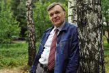 Александр Лукашенко выразил соболезнования родным и близким писателя Юрия Бондарева