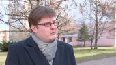 Эксперт: произошедшее в Белоруссии после выборов- попытка госпереворота