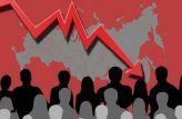 Андрей Галкин: в России нарастают демографические риски