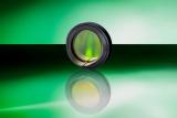 «Швабе» запатентовал способ повысить контрастность изображения