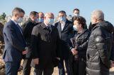 Ростех оснастит медоборудованием больницу скорой помощи в Севастополе