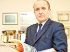 Минская книжная выставка пройдет под девизом об объединении стран и народов