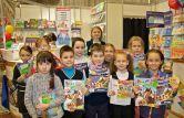 Александр Лукашенко приветствовал книжную выставку и симпозиум литераторов