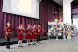 В Чите отметили День дарения книг
