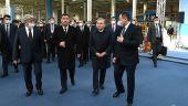 Пресс-секретарь Президента Кыргызстана прокомментировала визит в Узбекистан
