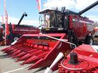 В Белоруссии определены сроки главной аграрной выставки этого года