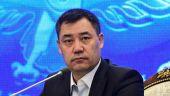 Президент Кыргызстана подпишет новую Конституцию