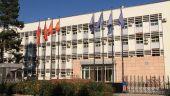 Назначены послы и генеральные консулы Кыргызстана в зарубежных странах