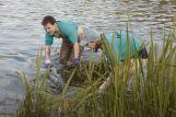 Во Всемирный день защиты окружающей среды пройдет уборка реки Урал – общей реки России и Казахстана