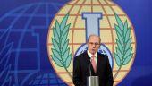 МИД РФ: Организация по запрещению химоружия достойна премии мира