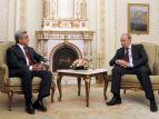 Информационное поле Армении: лживая европропаганда вместо популяризации евразийского выбора