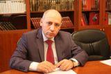 Армения перед амбициозными задачами на пути к вступлению в ТС - глава Союза молодежи стран СНГ: ИА REGNUM