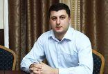 Россия пытается подчеркнуть серьезность отношений с Арменией. Интервью с экспертом Тиграном Абрамяном