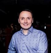 Руслан Тагиров: центр недвижимости современного евразийского пространства поможет профессиональным связям