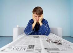 В Белоруссии сокращается период поиска рабочего места