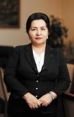 Узбекистан огласил приоритеты председательства в СНГ