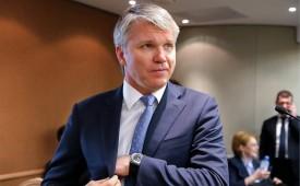 Павел Колобков: решение WADA- далеко не окончательное