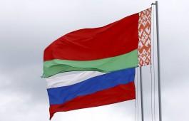 Россия выделила Белоруссии квоты на вылов водных биоресурсов