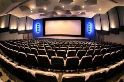 Министерство культуры рекомендовало кинотеатрам приостановить деятельность для посетителей