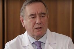 Эксперт: более 80% случаев нынешнего коронавируса в легкой форме протекает