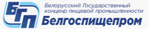 Белорусский пищевой концерн- в лидерах среди налогоплательщиков