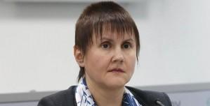 Белорусскую театральную премию решено перенести