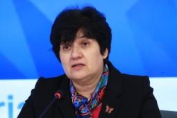 Представитель ВОЗ: меры по борьбе с коронавирусом в России- очень хорошие