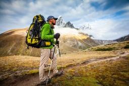 Эксперт: количество путешествий по миру может сократиться на четверть