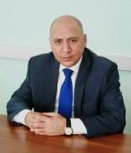 Андраник Никогосян: Армения и страны Содружества должны объединяться с Россией