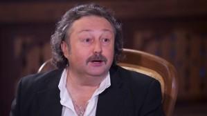 В Минске презентовали диски в память об Олеге Молчане