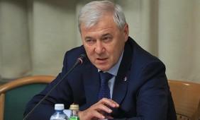 Законопроект о жилищных накопительных вкладах в России- в стадии проработки