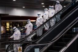 Участники вебинара рассмотрят вопросы карьеры после пандемии
