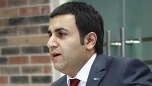 Бабкен Арутюнян: подписание Закона, по которому ребенку 6-7 лет будут рассказывать о сексе- позор