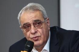 Eвросоюз провоцирует Азербайджан на новую войну. Давид Шахназарян