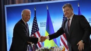 Эксперт: дело пленок Байдена- Порошенко может оказаться неприятным сюрпризом для Зеленского