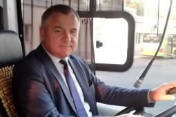 Белорусский Посол: пандемия никак не сказалась на спросе на продукты питания