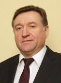 Белоруссия имеет определенные проблемы с продажей клубники