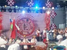 Александр Лукашенко: уже не одно поколение белорусов живет в благополучной стране