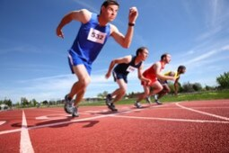 В Кыргызстане введены изменения в Закон по спорту