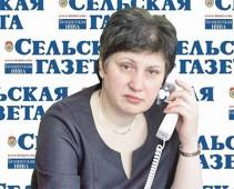 Некоторые меры господдержки в Белоруссии ориентированы специально на фермеров