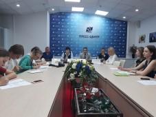Эксперт: полное отсутствие барьеров в организации сельского хозяйства в Белоруссии дает о себе знать