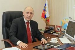 Андраник Никогосян прокомментировал встречи глав МИД Армении и Азербайджана с Госсекретарем США